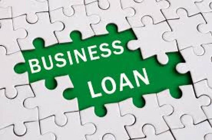 loan-finance-investment-big-0