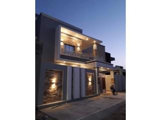 Gawadar Brand New 5 Bedroom Villas For Sale