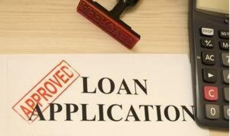 guarantee-loan-contact-us-big-0