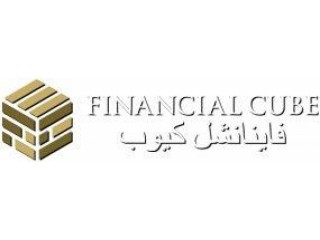 BUSINESS LOANS UNSECURED FINANCING FINANCIAL SERVICE AVAILABLE